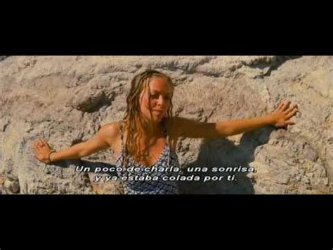 amanda seyfried lay all your love on me lyrics mamma mia lay all your love on me youtube
