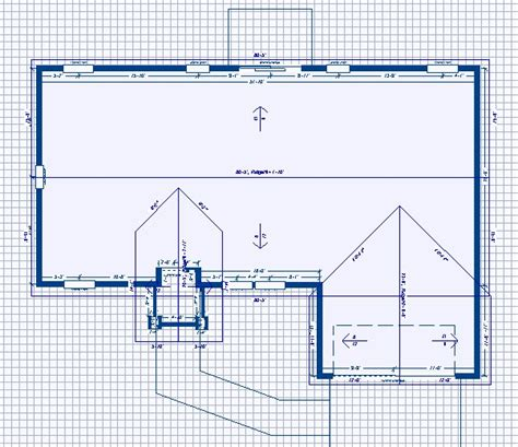 floor plan rendering software floor plan rendering software home design