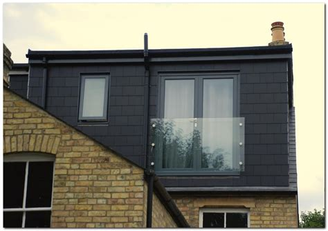 Dormer Loft Conversion Ideas simple dormer loft conversion 93 the interior