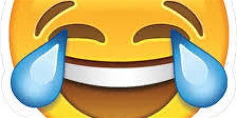 Eheringe Emoji by Weinender Smiley Tastatur Die Besten Momente