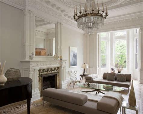 modern classic interior design home design ideas pictures