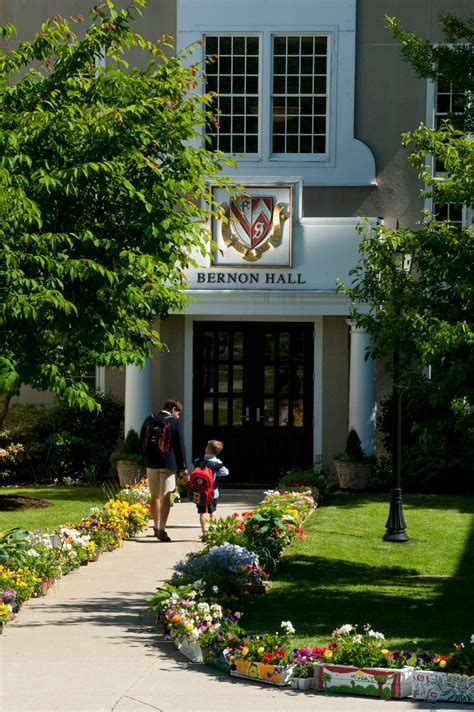 entry hall ls redshirting are parents asking the wrong question