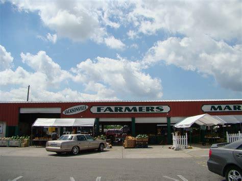 boat store jacksonville fl farmers markets northeast florida life