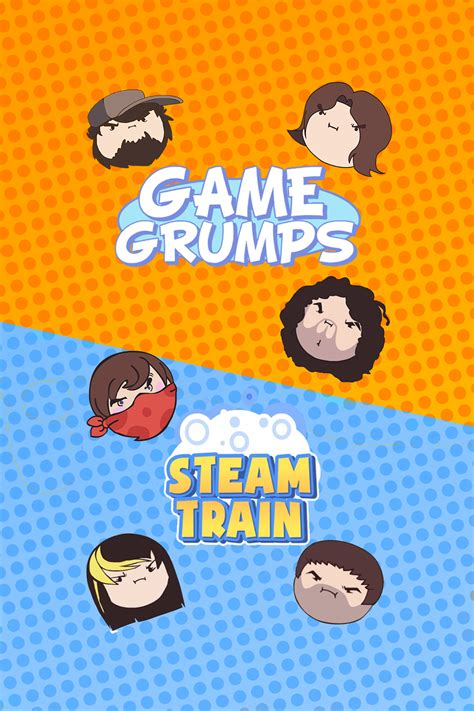 wallpaper game grumps game grumps lock screen background by shadowandroid45 on