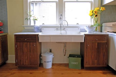 Undermount Sink Adhesive by Undermount Sink Adhesive For Marble Kitchen Home