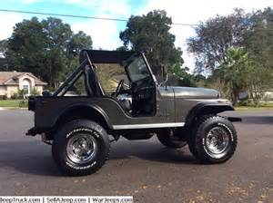 1979 Jeep Cj5 Parts Image 1xreqs