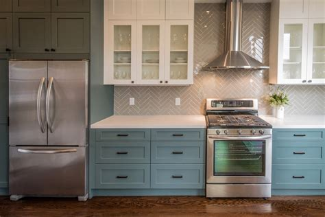 kitchen cabinets chicago suburbs kitchen remodeling chicago suburbs 19 handymen and mrs