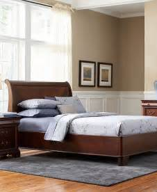 macys bedroom sets dubarry bedroom furniture collection bedroom furniture