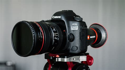 Lifei 5d Ii Set canon 5d iv review real world sles and impressions cinema5d