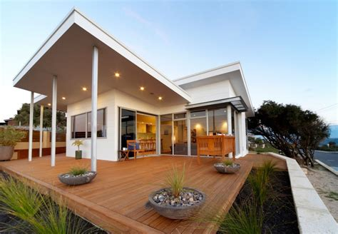 sustainable design eco habit homes