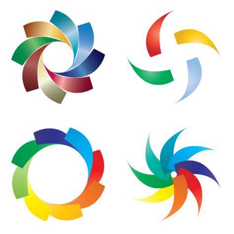 color company color company logos design
