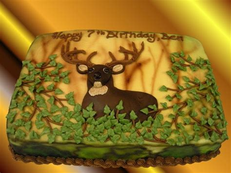Cake Decorating Insurance by Best 25 Birthday Cakes Ideas On