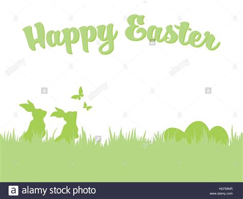 happy easter card template happy easter template happy easter sunday
