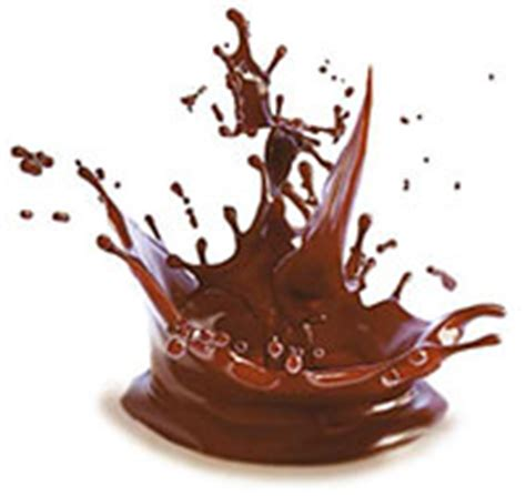 Aksu Truffle Compound Chocolate 400g ibercacao chocolate drinks