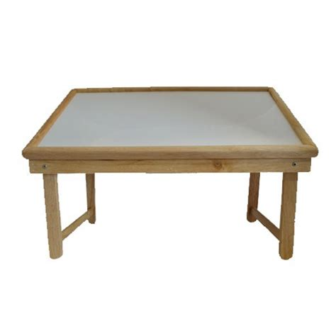 Lit Inclinable plateau lit inclinable en bois