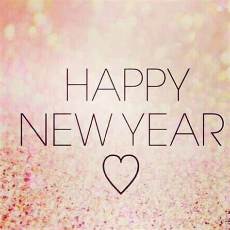 happy new year s brandon pin lia batenburg auf happy new year