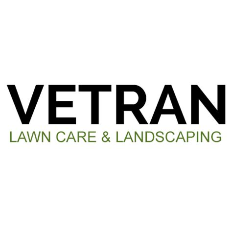 service for veterans near me veteran lawn care landscaping coupons near me in 8coupons