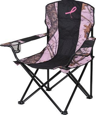 Pink Camo Chair - i need this for fishing this summer cabela s mossy oak