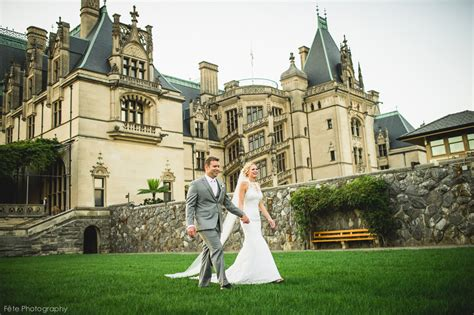 Wedding Venues Nc by Asheville Wedding Venues Where To Get Married