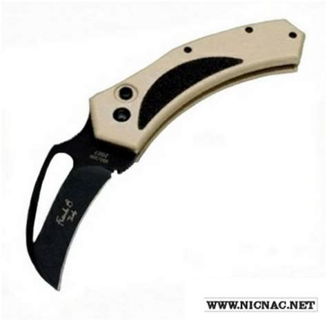 switchblade for sale italian switchblade knives on sale horizon bladeworks
