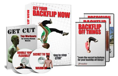 how to your to do a backflip gallery how to do a backflip for beginners best resource