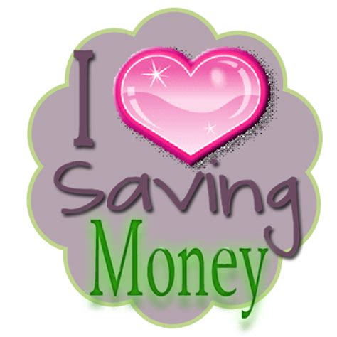 11 Fabulous Designer Accessories To Start Saving Money For saving money shortcuts to fabulous