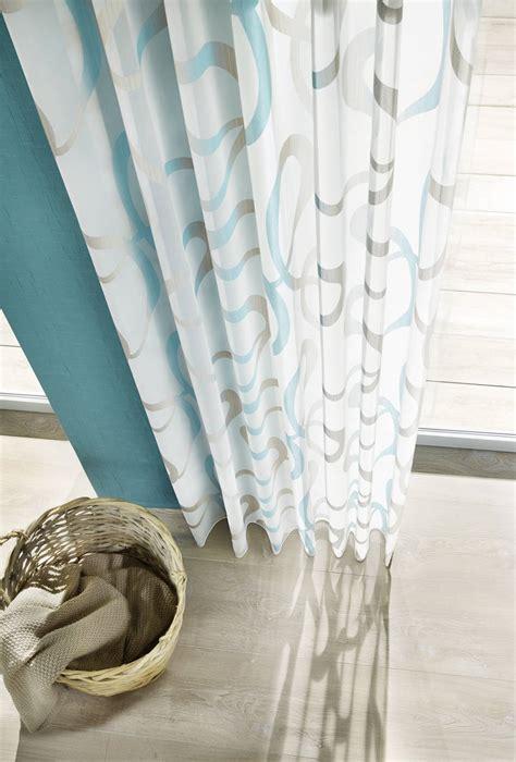 vorhänge im bad wohnzimmerm 246 bel aus paletten