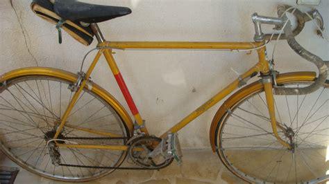 Le Comptoir Du Cycle by Comptoir Provencal Du Cycle Cycles Payan Cycles