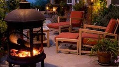 exterior home design quiz the ultimate outdoor design quiz howstuffworks