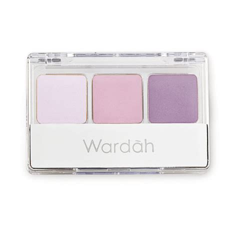 Eye Shadow Pensil Wardah wardah eyeshadow d 3 3 gr gogobli