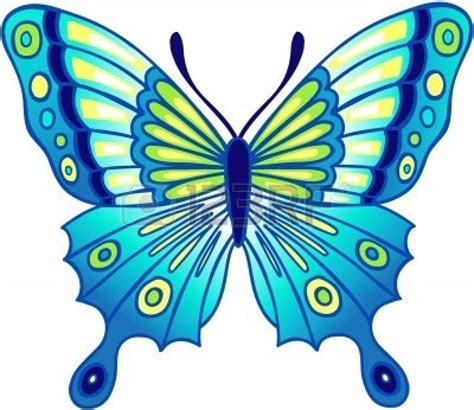 free clipart graphics blue butterfly clipart free images 5 clipartix
