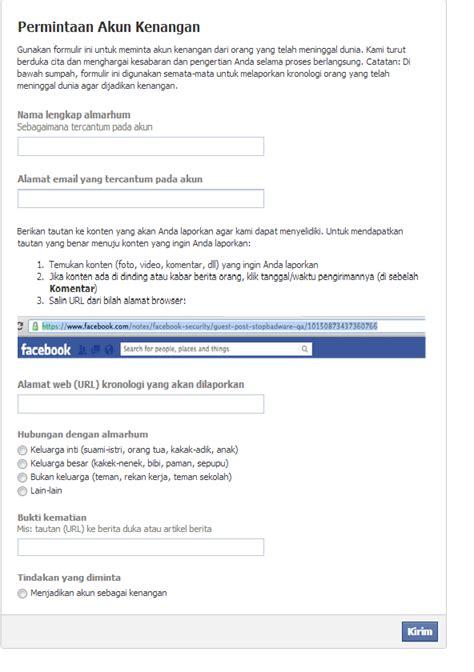 cara menghapus akun facebook secara permanen ciricara tekno cara menghapus akun facebook secara permanen manias de gisah