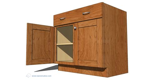 igloo studios products for sketchup kraftmaid cabinetry igloo studios kraftmaid posts over 1000 cabinets to the