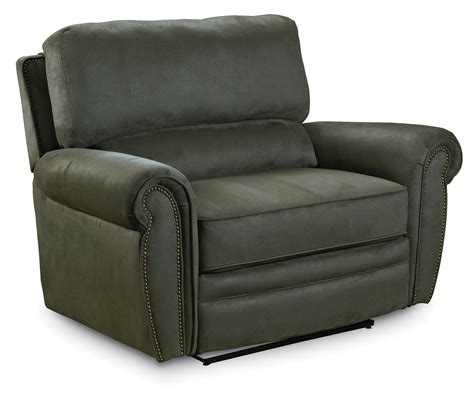 comfort dental quincy and buckley lane rockford recliner 28 images lane rockford leather