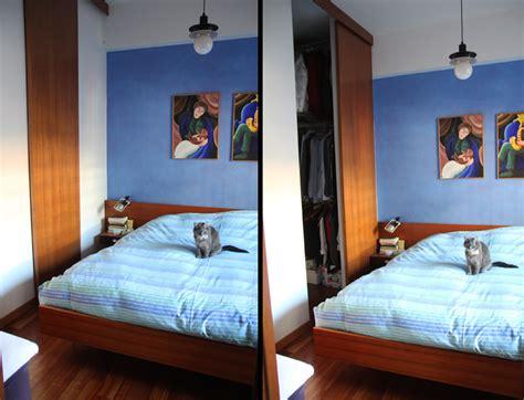 pareti azzurre da letto disegno idea 187 camere da letto azzurre idee popolari per
