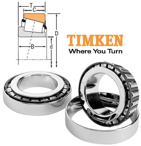Tapered Bearing 30313 D Fbj 30302 timken tapered roller bearing 15x42x14 25mm taper