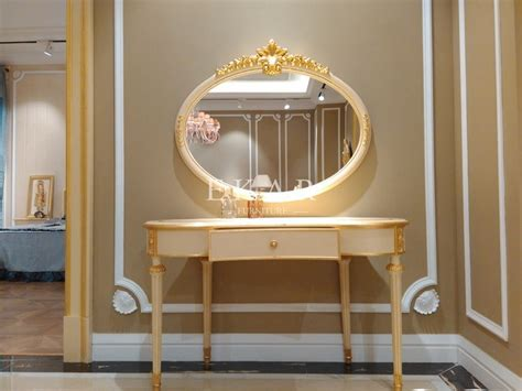 home goods mirrored dresser drawers dressing room