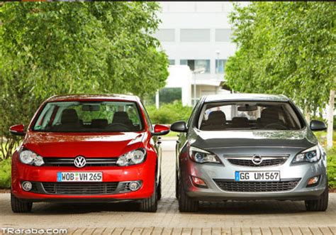 opel volkswagen the battle of the barbs gm mad at volkswagen over opel