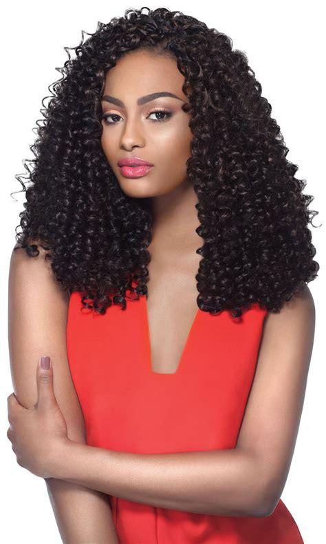 sensational bohemian bohemian curl crochet hairstyles hairstyles