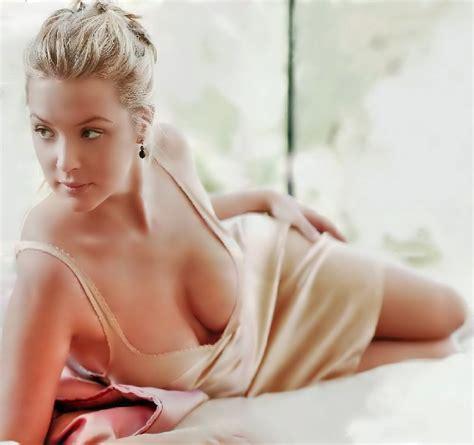 foto film layar lebar hot virginie efira hot google search virginie efira