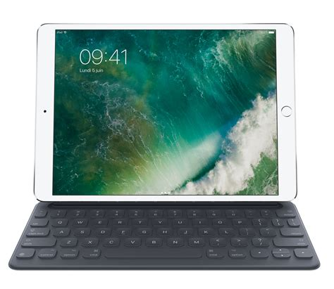 Pro 10 5 256 Cellular apple pro 10 5 quot 256 go cellular achetez au