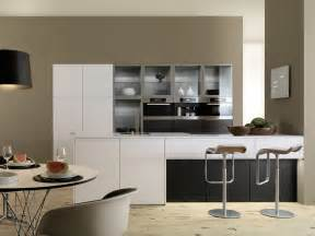 cool european kitchen cabinets ideas with dining