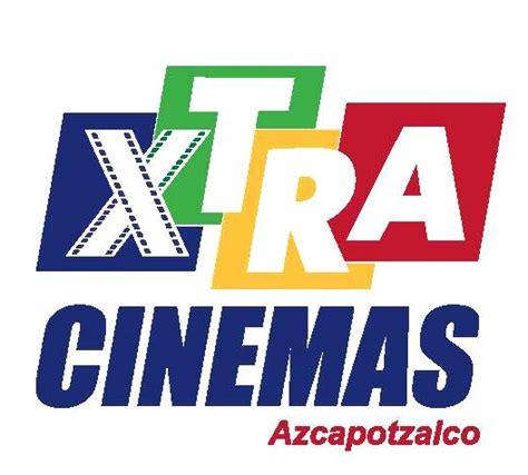 pabellon xtra cinemas xtra cinemas azcapotzalco complejos cinematogr 225 ficos
