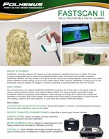 polhemus cookie policy fastscan ii est engineering systems technologies gmbh
