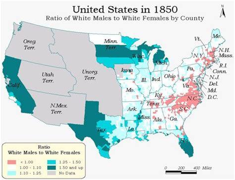map of usa in 1850 1000 images about 1820 1860 antebellum america maps