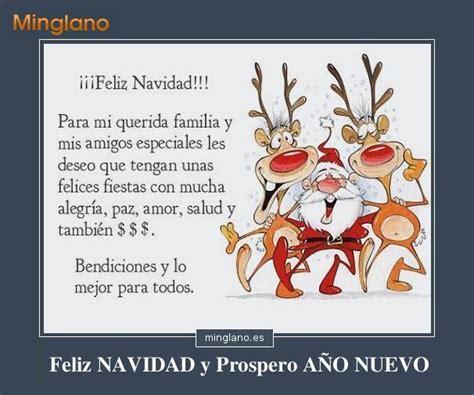 palabras de buenos deseos navideos frases de buenos deseos para navidad
