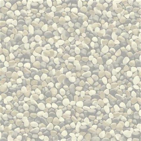 linoleum betonoptik pvc boden tarkett design 200 kiesel steine bodenbel 228 ge pvc
