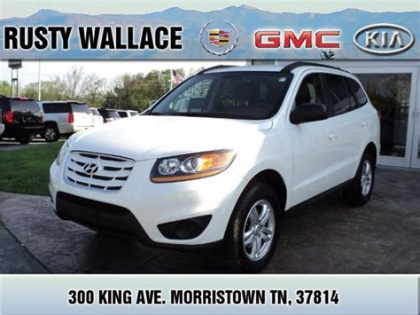 Kia Morristown Tn Wallace Kia Morristown Tn Kia Dealers Johnson City