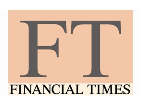 Financial Times Letter To The Editor Guidelines Letter To Financial Times Positive Path For Kurdistan Links To Turkish