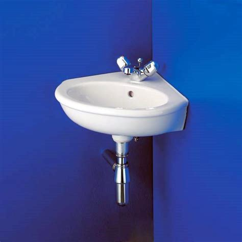 Armitage Shanks Vanity Units by 1000 Ideas About Corner Basin On Cloakroom
